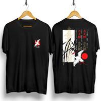 ZR0100 baju brand lokal/others/kaos pria dewasa/kaospremium/tshirt