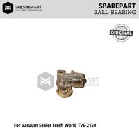 Spare Part: Ball - Bearing untuk Vacuum Sealer Fresh World TVS-2150
