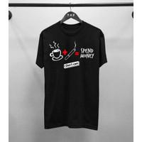 ZR068 baju brand lokal/others/kaos pria dewasa/kaospremium/tshirt