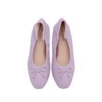 Ellena Flat Lilac