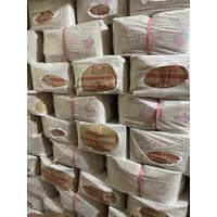 tepung beras rose brand ( 1 dus ) isi 20 bungkus