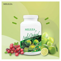 Melilea Apple Orchard