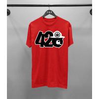 ZR062 baju brand lokal/others/kaos pria dewasa/kaospremium/tshirt