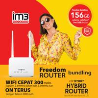 Advan CPE Router Start Garansi Resmi - Indosat