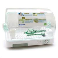 Panasonic DIsh Dryer - FS-S03SI - FDS03SI - Putih