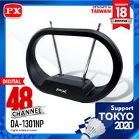 PX DA 1301NPAntena TV digital / Analog Indoor