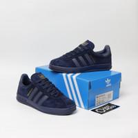 Sepatu Adidas Broomfield Dark Navy