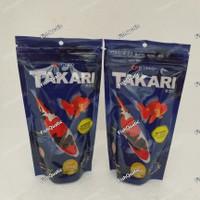 Pelet Takari 100gr pelet murah