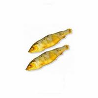 Ikan Bandeng Presto Kecil isi 2