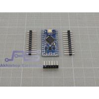 Arduino Mini Atmega328
