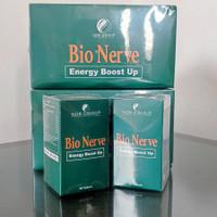 Bio Nerve NDR Group 100% Original Malaysia