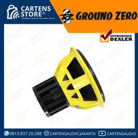 Ground Zero GZNW 38 NEO-SPL By Cartens-Store.com