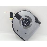 HP Laptop Fan Pavilion X360 14-CD 14-cd005ns 14M-CD 14m-cd0003dx 4PIN
