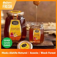Madu Alshifa Madu Murni Al Shifa Natural Honey Madu Asli