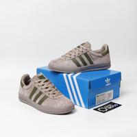 Sepatu Adidas Broomfield Grey