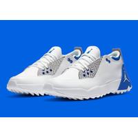 Sepatu Golf Nike Air Jordan ADG 2