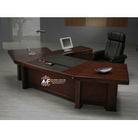 meja direktur kayu jati,meja kerja modern minimalis meja kantor jati