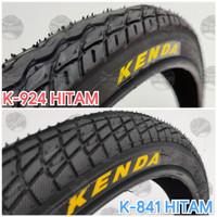 BAN LUAR 20 x 1.75 Sepeda Lipat Minion Mini BMX. KENDA