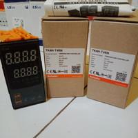 temperatur control autonic TK4H-T4RN