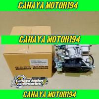 Karburator / Carbulator Assy Kijang 5K Grand 1.5cc 21100-13640 Asli