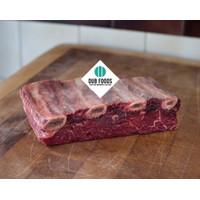Beef Short ribs US CHOICE 1 Kg