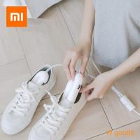 Xiaomi Youpin Zero Shoe Dryer Pengering Sepatu UV Sterilizer
