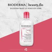 READY Bioderma Sensibio H2O 100ml / 250ml / 500ml Original
