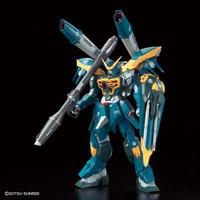 Full Mechanics 1/100 Gundam Calamity Bandai