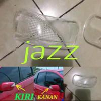 mika sein spion Honda jazz rs 2009-2014