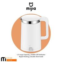MIJIA Smart Electric Water Kettle Heater Teko Listrik Pemanas Air