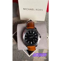 jam tangan pria michael kors original Mk8659