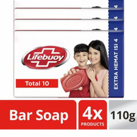 lifebuoy sabun mandi batang