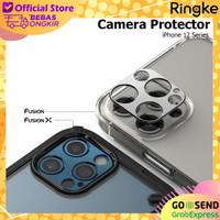 Ringke Camera Styling iPhone 12 Pro Max 12 Pro 12 Mini Cover Kamera