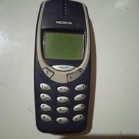 Nokia 3310/3315