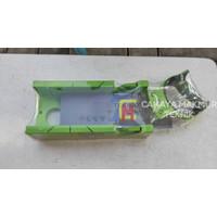 GERGAJI PIGURA TEKIRO12 - BACK SAW SET 12 - TEKIRO GT-PS1716