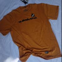 Kaos Oblong Distro / Kaos Pria Wanita / T-Shirt (21)
