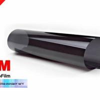 window film/kaca film mobil/kaca film 3m/kaca film penolak panas - FILM 40%