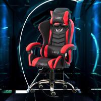 Triumph Kursi gaming, untuk bekerja atau bermain game