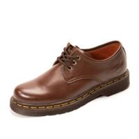 Sepatu Boots Pria Docmart 3 Hole Original Leather BOOT DOCMART B1060