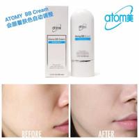 Atomy BB Cream 40ml original