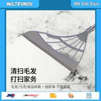 Sapu Pel Alat Pembersih Lantai Multifungsi Multifunctional Magic Broom - Tosca