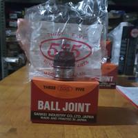 ball joint 555 jepang livina (1pc)