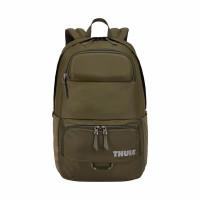 Thule Departer Tas Laptop Backpack 21L TDMB 115 –Forest Night