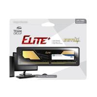Memory Team Elite Plus 1x32GB 288-Pin DDR4 2666Mhz