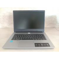 ACER Aspire 3 Slim A314-35 N5100 - 4GB - HDD 1TB