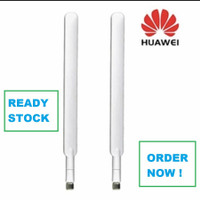 Antena Modem Huawei 4G TELKOMSEL ORBIT STAR B310 B311 B312 B315 B593