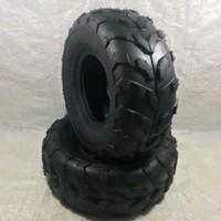 Ban 145/70-6 ring 6 minibike, mini ATV