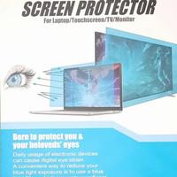 Screen laptop anti Blue light health/anti gores laptop anti radiasi