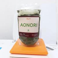 Bubuk Nori Aonori 25gr Murni
