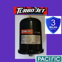 tangki tabung pompa air sanyo 2 ltr shimizu 130 135 presure tank dea